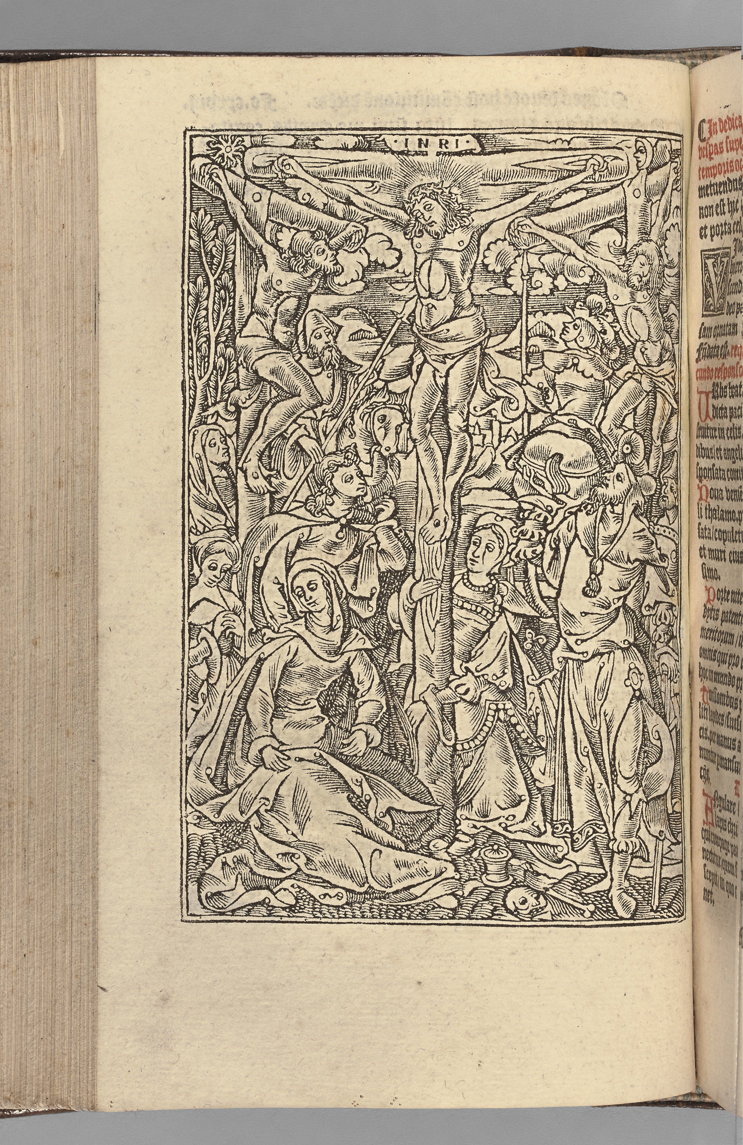 rare-books-first-edition-precious-books-TORY-Geoffroy-Breviaire-The-breviary-of-the-Benedictine-nuns-of-Saint-Susan-