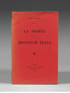 rare-books-first-edition-precious-books-VALERY-Paul-La-Soiree-avec-Monsieur-Teste-A-masterpiece-of-French-modern-