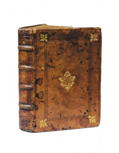 rare-books-first-edition-precious-books-OSIANDER-Harmonie-Evagelicae-libri-quatuor-in--The-extremely-rare-first-Parisian-