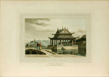 livres-rares-edition-originale-livres-anciens-DANIELL-Thomas-et-William-A-picturesque-voyage-to-India--La-Chine-et-l-Inde-a-