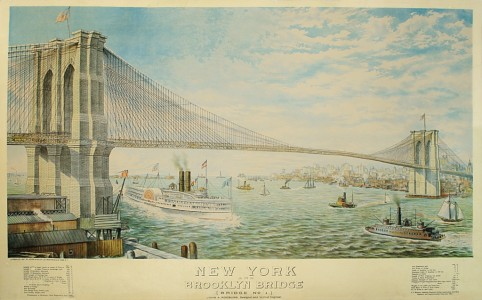NEW-YORK-AND-BROOKLYN-BRIDGE-